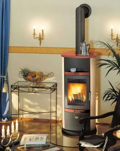 poele a bois max blank toulouse wf obtenez des id es de design int ressantes en. Black Bedroom Furniture Sets. Home Design Ideas