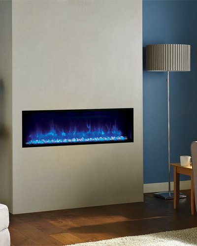 inserts radiance chemin es c line. Black Bedroom Furniture Sets. Home Design Ideas