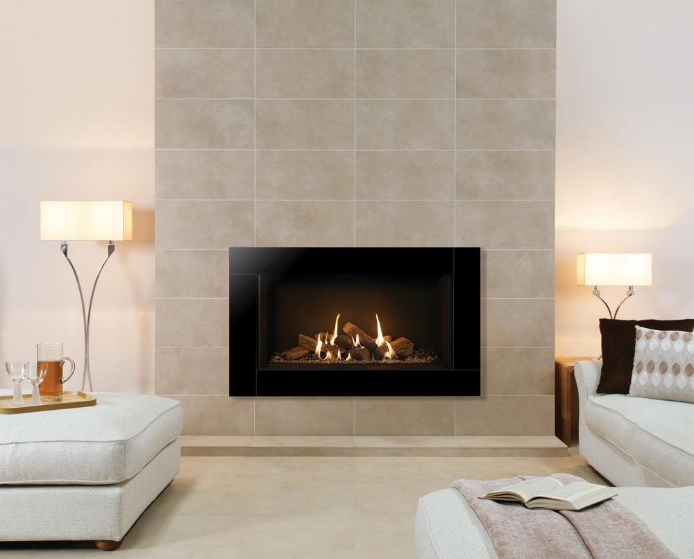 po les et chemin es gaz chemin es c line. Black Bedroom Furniture Sets. Home Design Ideas