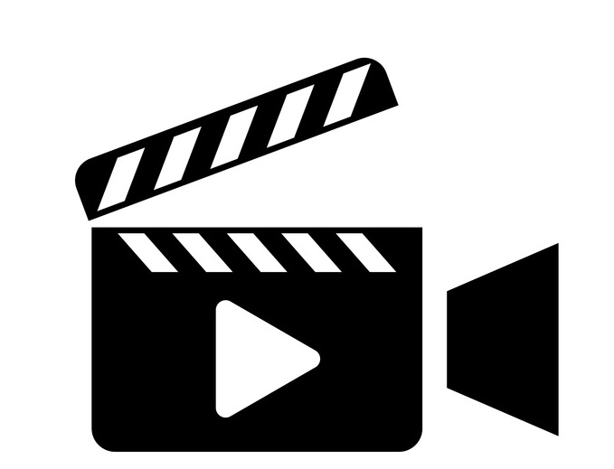 Video Paro de Rika