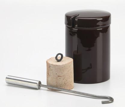 pierre-a-feu-accessoire-fumisterie-pro-tarifs-acheter