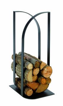 stockeur-a-bois-intérieur-accessoire-fumisterie-pro-tarifs-acheter