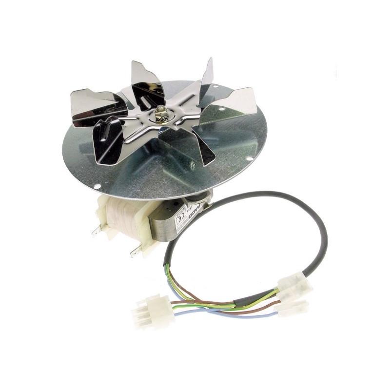 ventilateur-extracteur-de-fumee-rika-fumisteriepro-tarifs